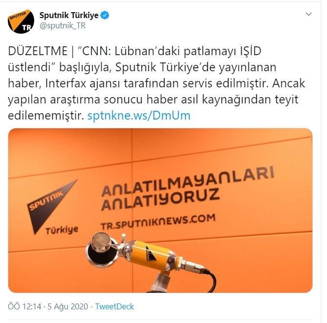 sputnik-ozur.jpg