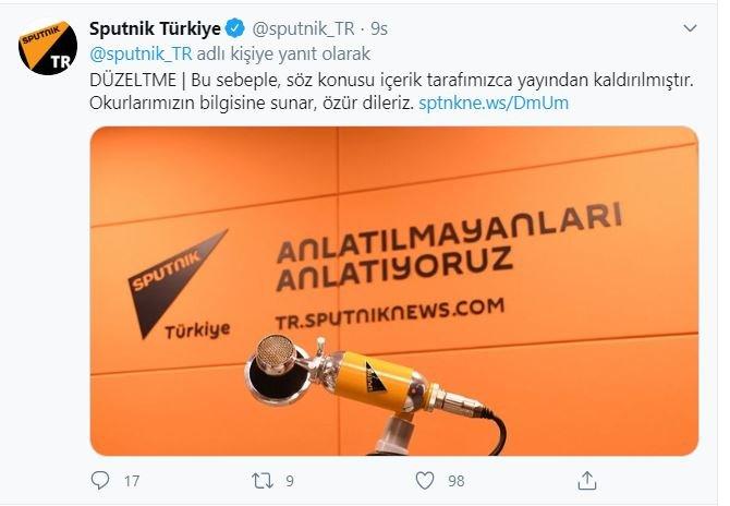 sputnik-ozur2.jpg