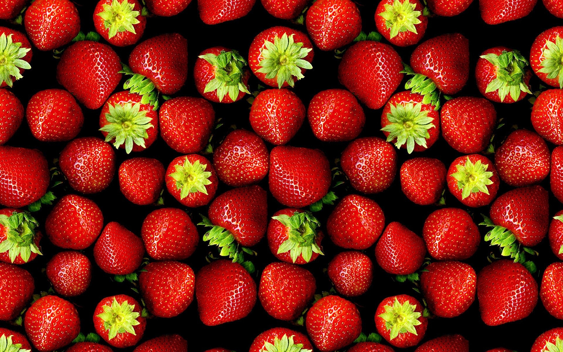 strawberry-computer-backgrounds.jpg