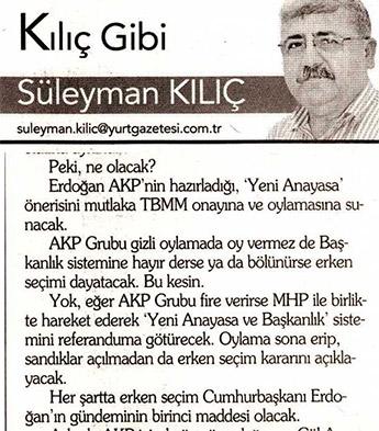süleyman-kiliç-yurt-gazetesi.jpg