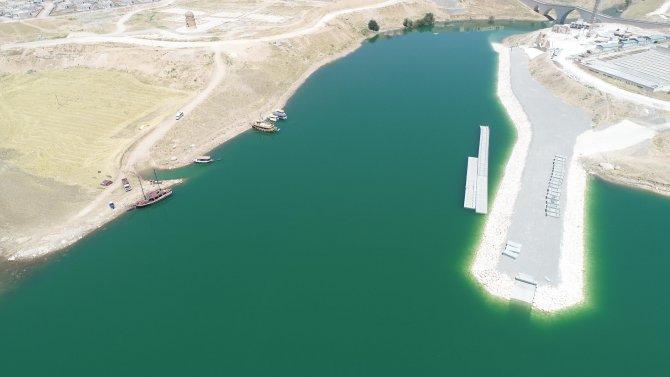 su-altinda-kalan-12-bin-yillik-hasankeyf-teknelerle-gezilecek-7335-dhaphoto5.jpg
