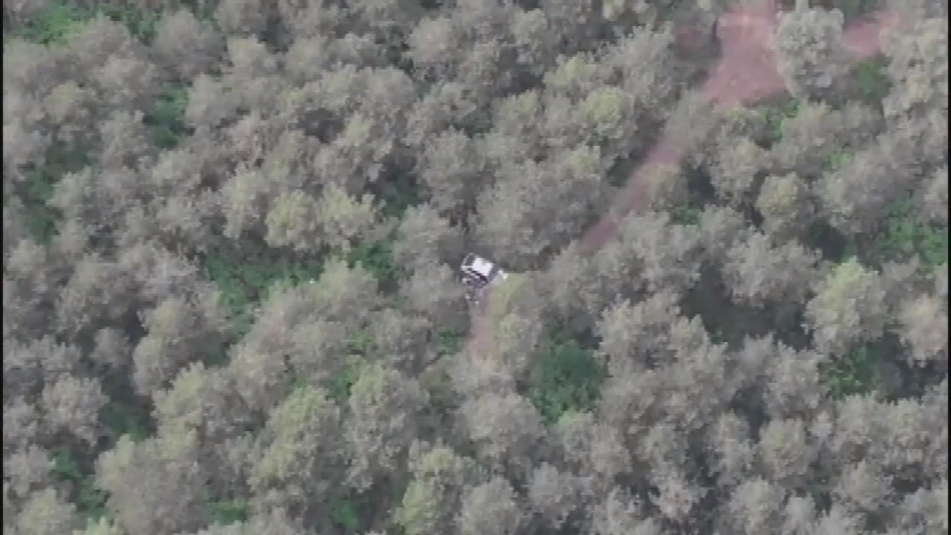 sultanbeylide-ormanda-piknik-yapan-2-kisi-drone-ile-tespit-edildi-1950-dhaphoto1.jpg