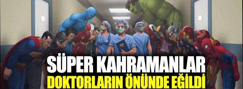 super-kahramanlar.jpg