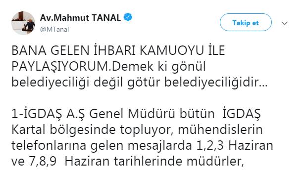 tabnal1.png