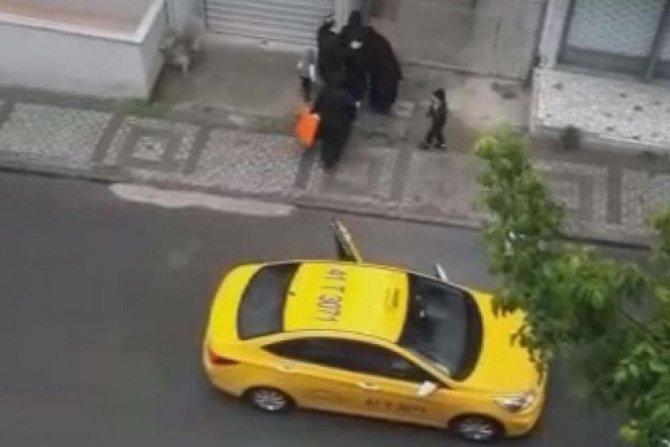 taksici-hamile-kadin.jpg