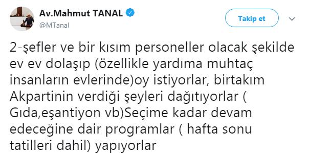 tana2.png