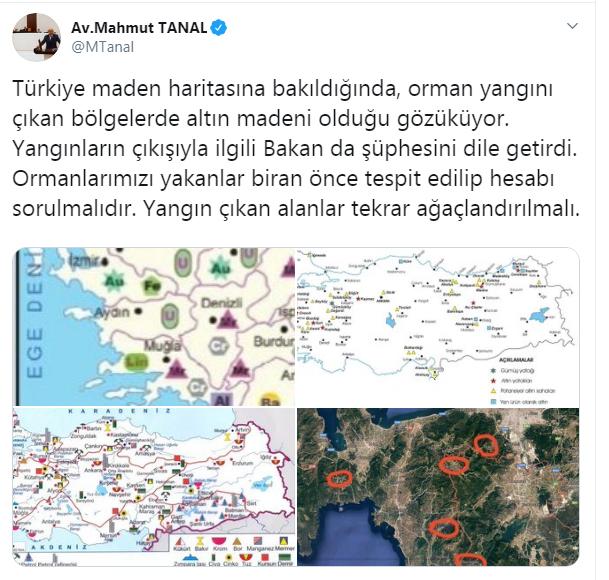 tanal-004.png