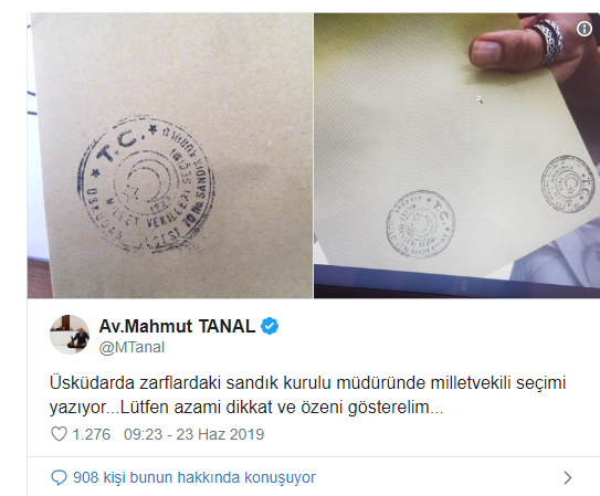 tanal.png