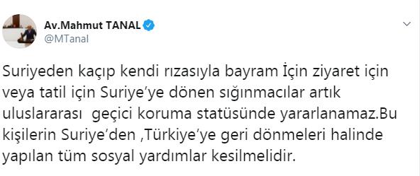 tanal1.png