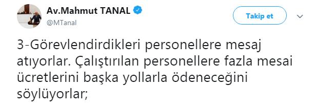 tanal3.png