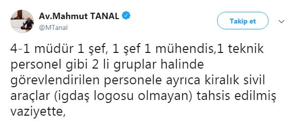 tanal4.png