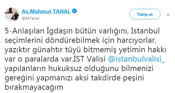 tanal5.png