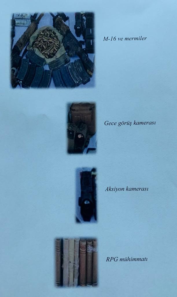 teror-orgutu-pkknin-suikast-timi-sigara-icerken-fark-edildi-etkisiz-hale-getirildi-5954-dhaphoto1.jpg