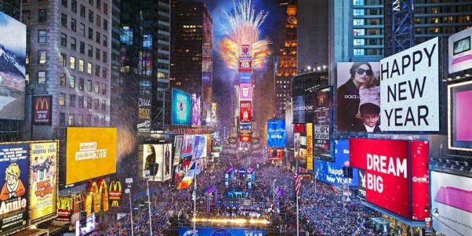 times-square-new-years-even-celebration.jpg