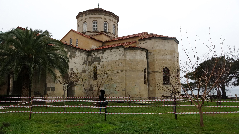 trabzonda-sumela-manastiri-ve-ayasofya-camii-yarin-ziyarete-aciliyor-6772-dhaphoto12.jpg