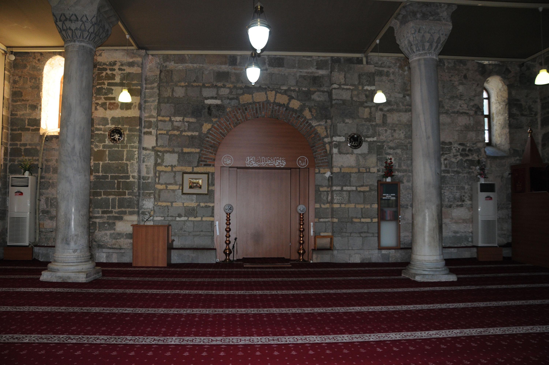 trabzonda-sumela-manastiri-ve-ayasofya-camii-yarin-ziyarete-aciliyor-6772-dhaphoto15.jpg