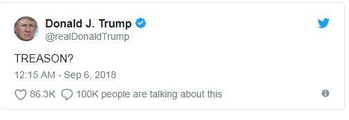 trump-ofke.jpg
