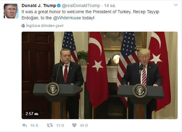 trump-tw.png