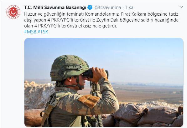 turk-askeri.JPG