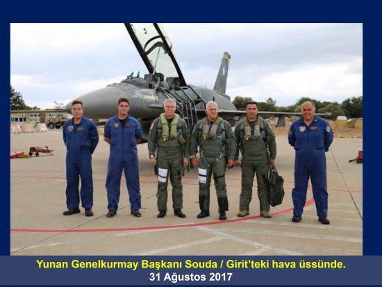 turk-hava-sahasi-bizans-hava-sahasina-donusuyor-5.jpg
