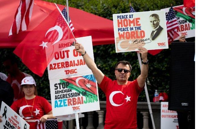 turk2.jpg