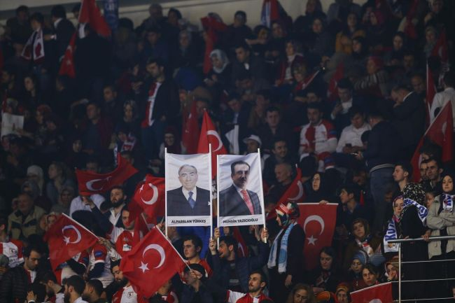 turkes2.jpg