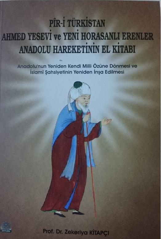 turkistan.png