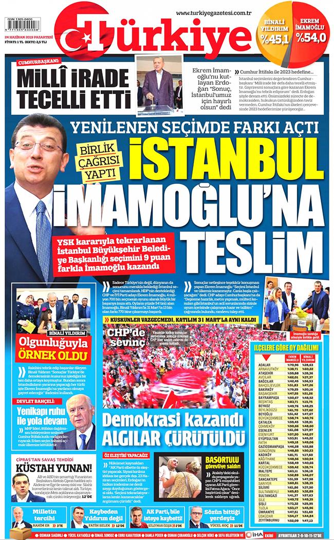 turkiye-gazetesi-2019-06-24-hvr2.jpg