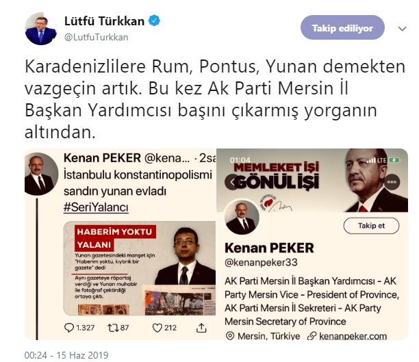 turkkan-001.png