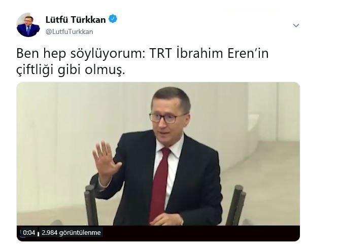 turkkan-011.jpg