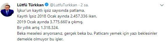 turkkan1-001.jpg