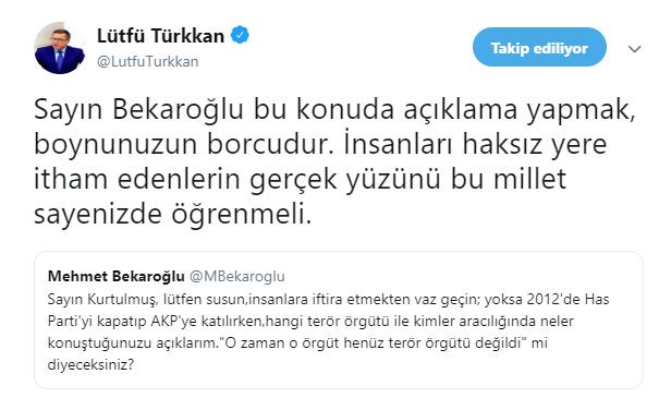 turkkannn.png