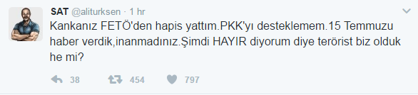 turksen-tweet.png