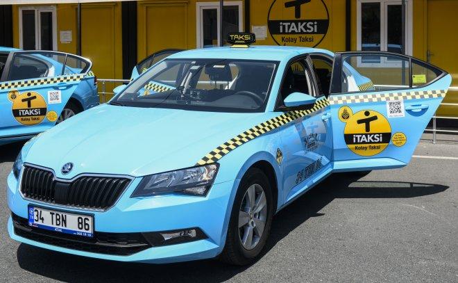 turkuaz-siyah...-iste-istanbulun-yeni-taksileri_9353_dhaphoto3.jpg