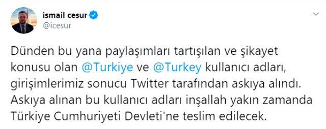 twitter-da-turkiye-ve-turkey-kullanici-adlari-13188722-9186-m.jpg