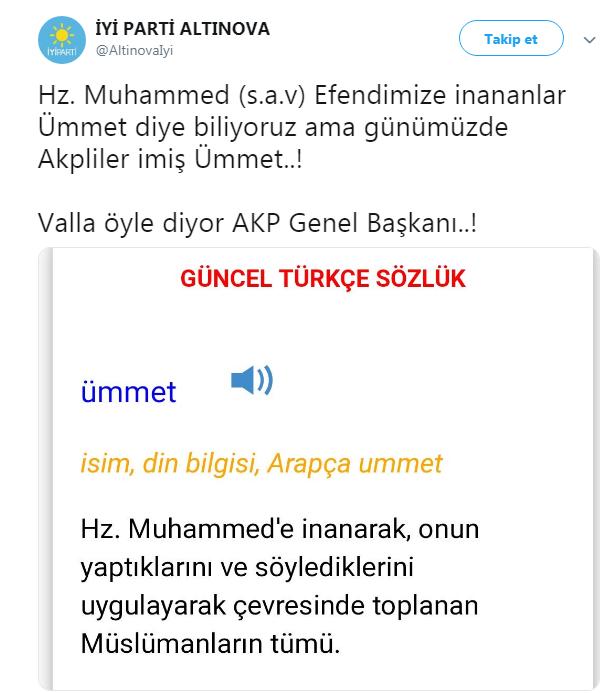 umet1.png