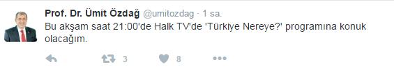 umit-ozdag-tweet.png
