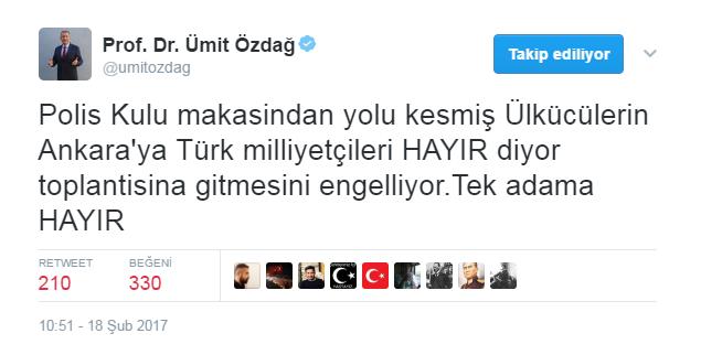 umit-ozdag1.png