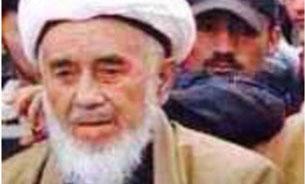 uyghur-abidin-ayup.jpg
