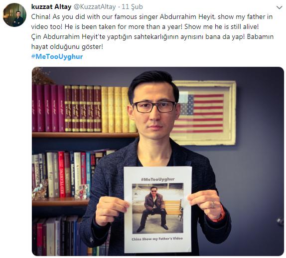 uygur4.png