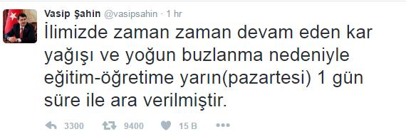 vali-tweet.png