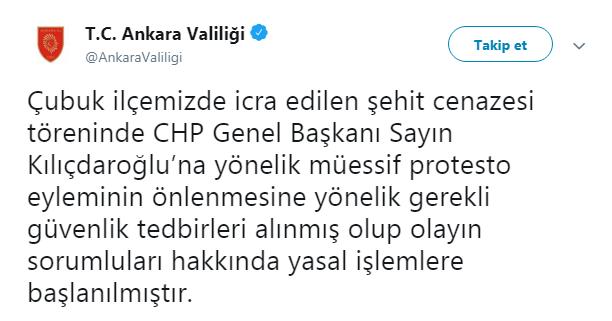 valilik.png