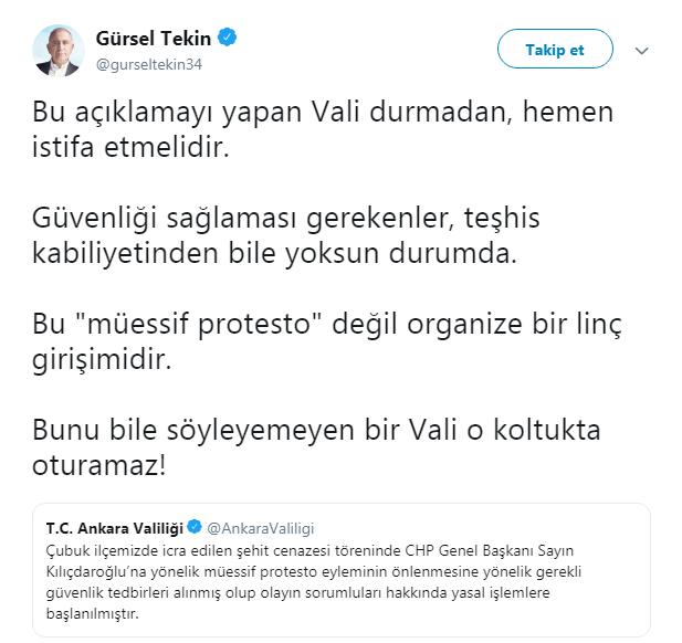 valilik1.png