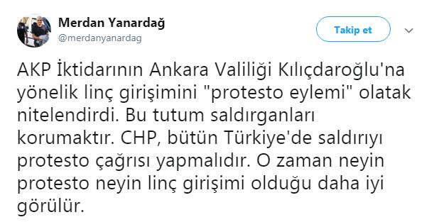 valilik3.png