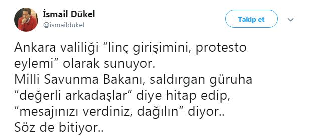 valilik4.png