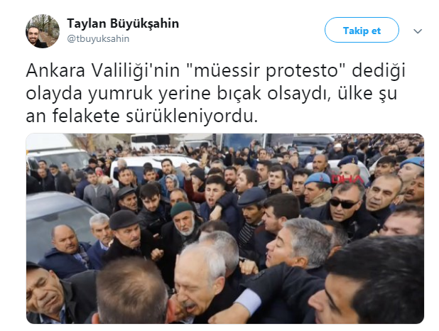 valilik6.png