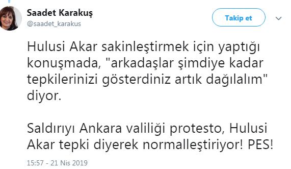valilik7.png