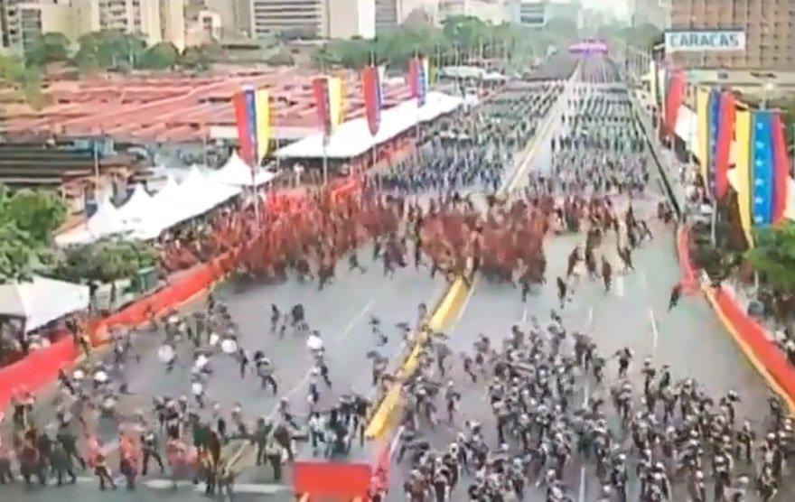 venezuela-patlama1.jpg