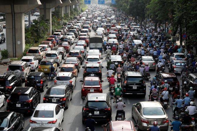 vietnam-reuters-1.jpg