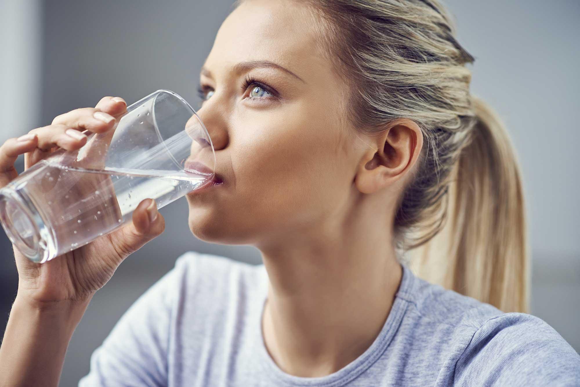 water-drink.jpg